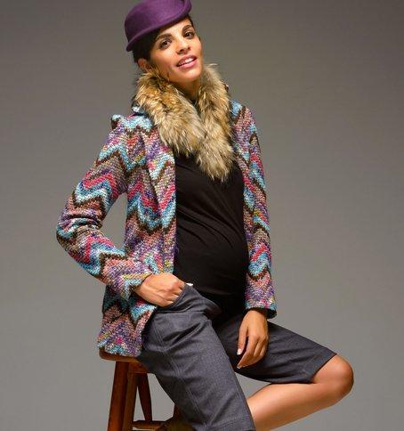 1f061bcef01 OMOR: Όμορφα ελληνικά ρούχα εγκυμοσύνης