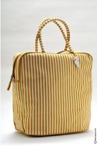 ευρύχωρη τσάντα αλλαξιέρα
