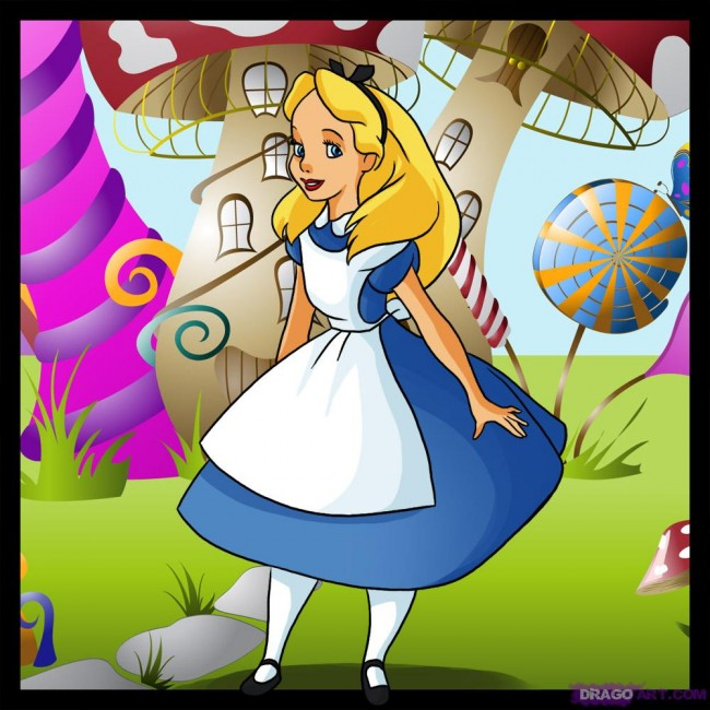 how-to-draw-alice-in-wonderland_1_000000000935_5