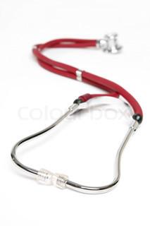 Δωρεάν καρδιολογικός έλεγχος μαθητών (σχολικό συγκρότημα Γκράβας)