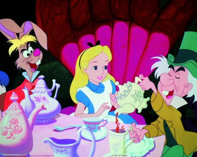 unbirthday-alice-in-wonderland-21295620-1280-1024