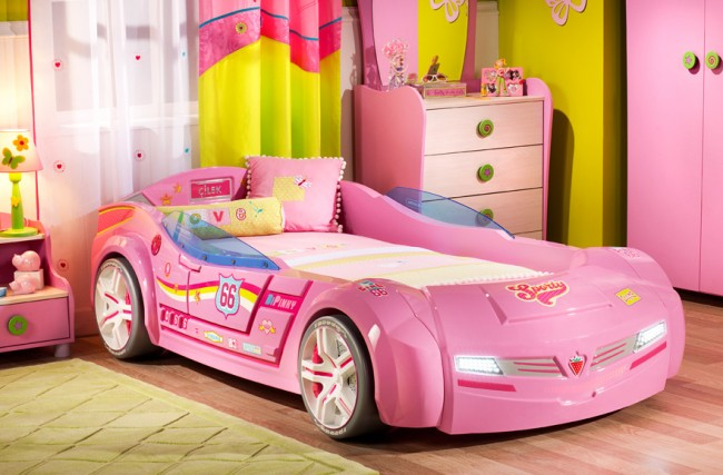 fd3d4b0d644 ... επιπλα παιδικα κρεβατια παιδικά κρεβάτια | InfoKids επιπλα παιδικα  κρεβατια
