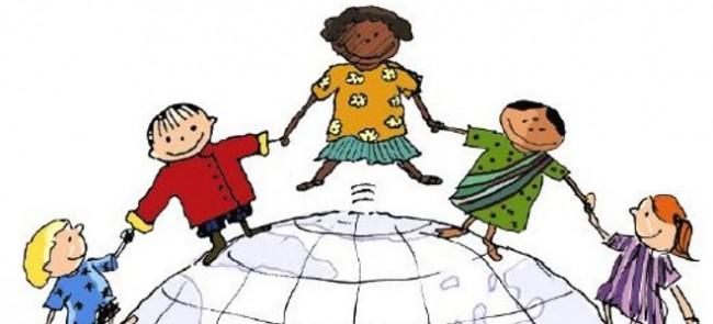 Συντονιστείτε στον Τηλεμαραθώνιο Αγάπης της UNICEF τη Δευτέρα 10 Δεκεμβρίου