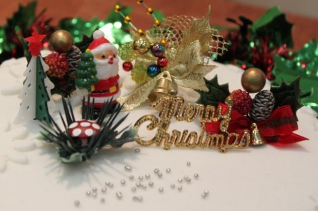 701be5f2054 Επισκεφθείτε το χριστουγεννιάτικο bazaar του Ιδρύματος Παμμακάριστος ...