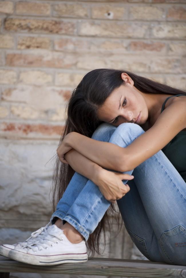 Το πένθος στην εφηβεία και η αντιμετώπισή του