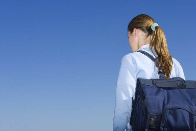 Η οικονομική κρίση και οι συνέπειές της στη ζωή των μαθητών
