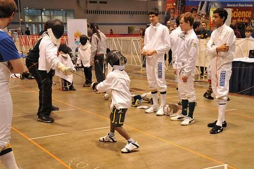 16020-banner-Little-kids-fencing
