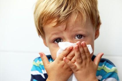 Δέκα συμβουλές για να αποφύγετε τη γρίπη!