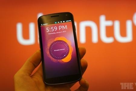 Το λειτουργικό σύστημα Ubuntu έρχεται και στα «έξυπνα» κινητά