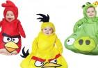 667d2e5b524 Ανακαλύψαμε τις πιο εκπληκτικές αποκριάτικες στολές για μωρά!