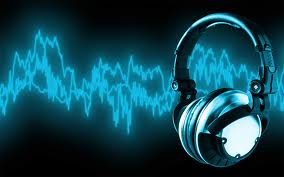 1 στους 5 νέους παρουσιάζουν ακουστική δυσλειτουργία