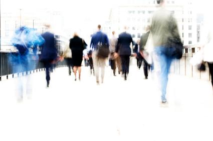 Το «Εθνικό Σχέδιο Δράσης για την Απασχόληση των Νέων» θα ανοίξει 62.000 νέες θέσεις εργασίας