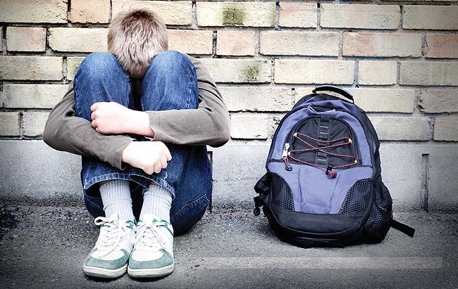 Σχολική Βία: Οδηγίες του Υπουργείου Παιδείας