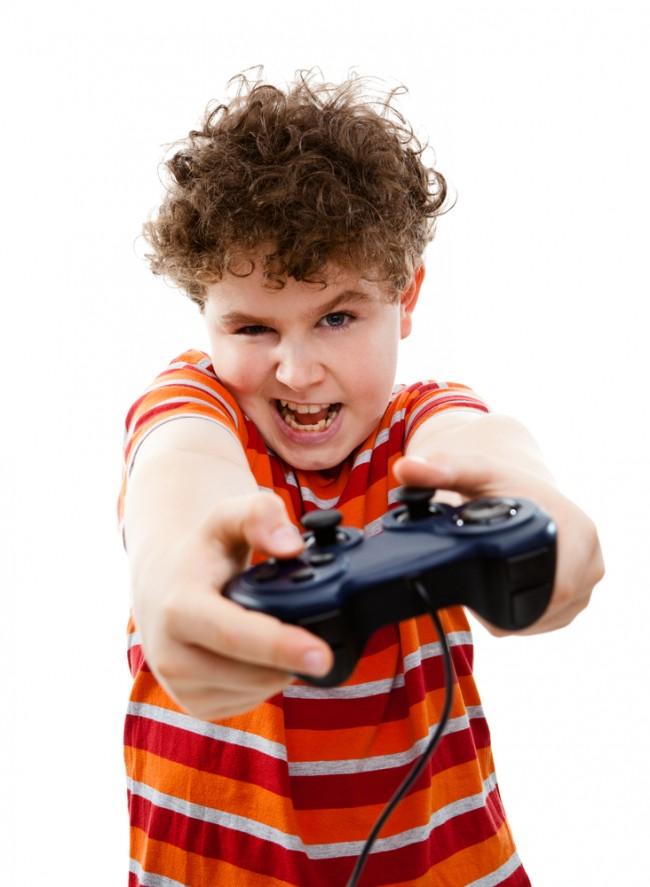 Τα βιντεοπαιχνίδια είναι εθιστικά όσο και τα ναρκωτικά