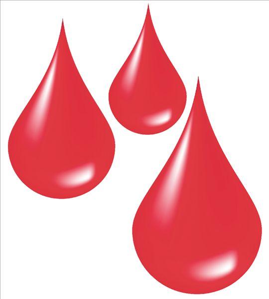 Γιατί το αίμα είναι κόκκινο; | Infokids.gr