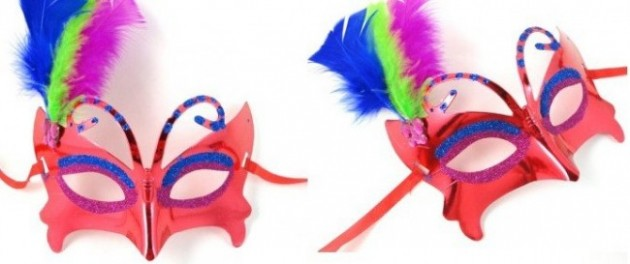 2012-Colorful-Butterfly-Masquerade-Party-Mask-props-costume-carnival-mask-bar-mask-child-perform-mask-promotion