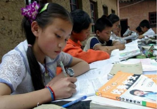 Asian-Students-Lead-the-World-in-Mathematics