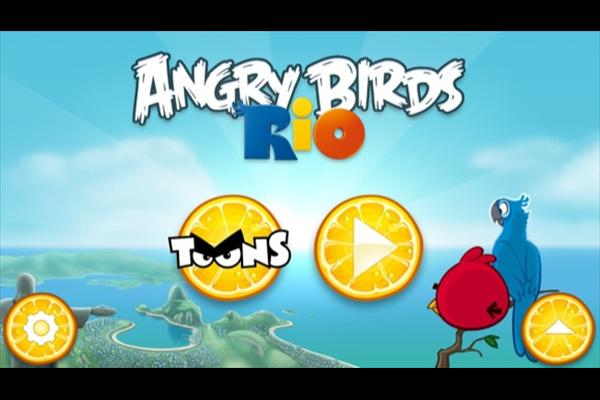 634992073830961242angry_birds_toons_app_600_400_-2077506798