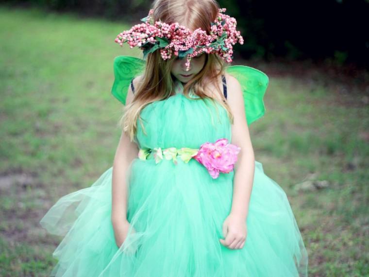 CI-Jess-Abbott_Fairy-Princess-costume-gril_h.jpg.rend.hgtvcom.1280.960