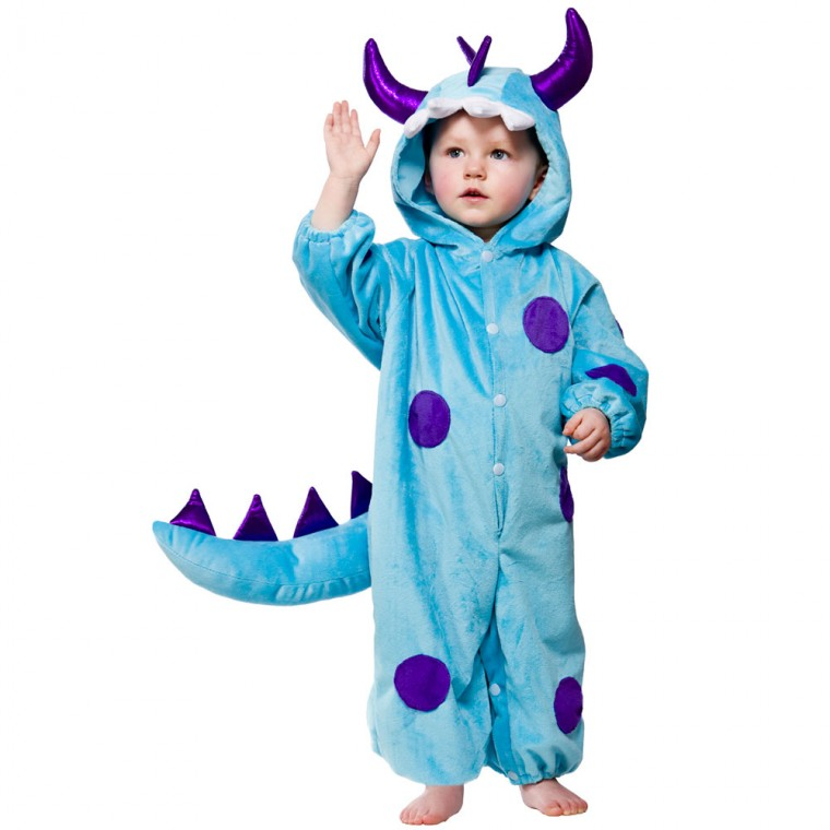 blue-monster-toddlerchildren-s-friendly-monster-animals-costumes-for-boys-girls-kids-childs-party-fancy-dress-up-outfits-138058-p