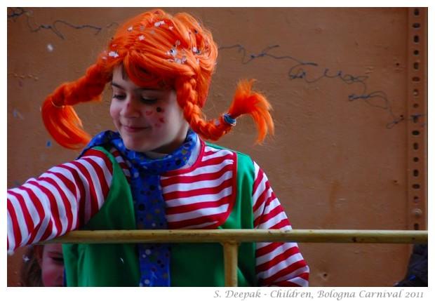 bologna_carnival_children_01