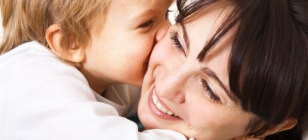 boy-hugging-mom