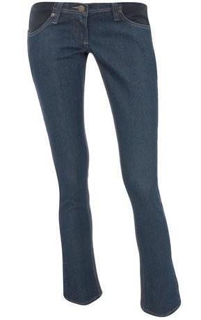 dorothy-perkins-maternity-denim-skinny-jeans 3