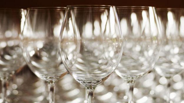 glassware-lg_A0