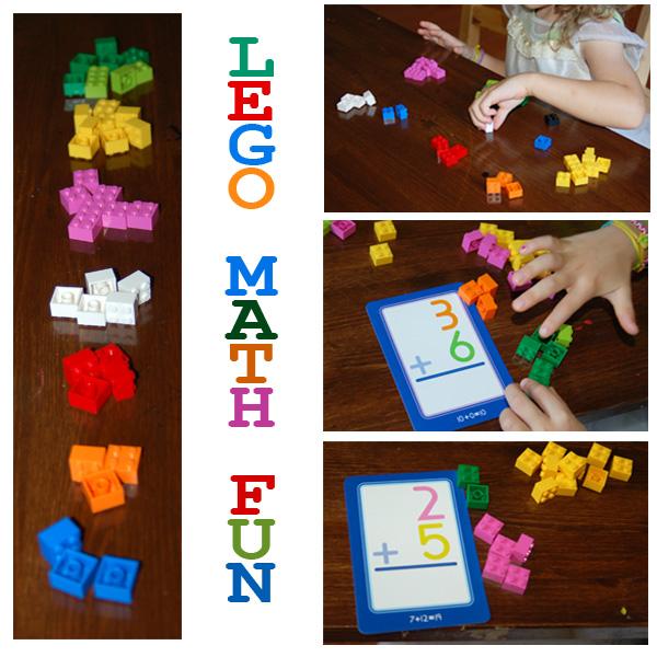 lego-math-fun