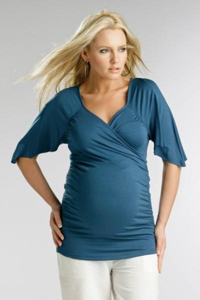 4490e877f32 Άνετες και στιλάτες στην εγκυμοσύνη!