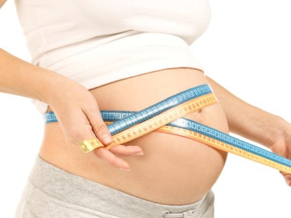 pregnancynweightgain1