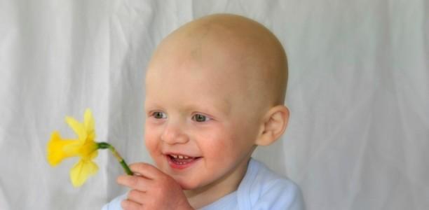 115065588-Child-cancer-612x300