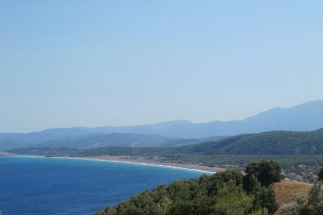 67_evia-beach-agiaanna12_0