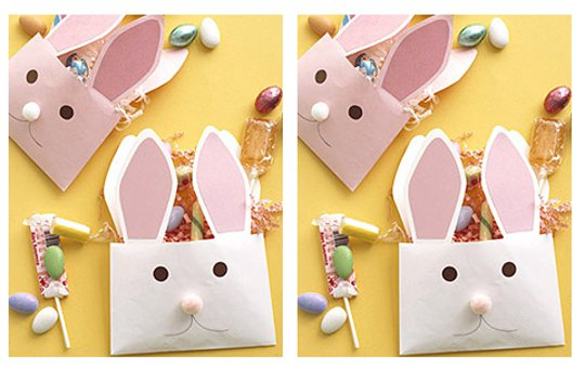 Easter-Envelopes
