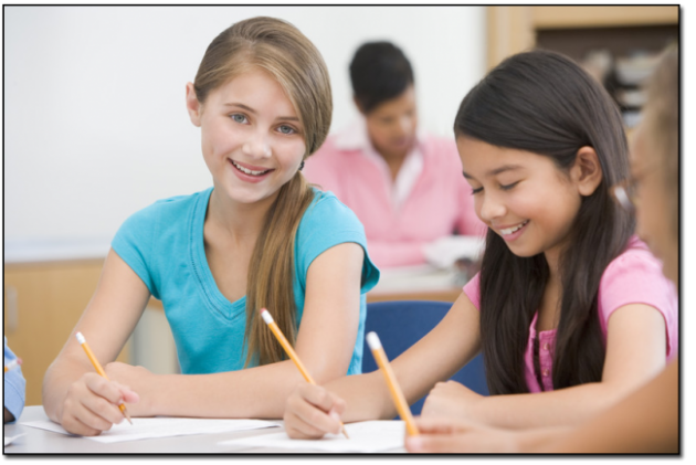 Elementary-Writing (1)