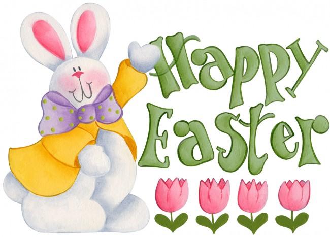 Happy-Easter-Bunny (1)