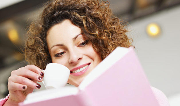 The-Woman-s-Day-Reading-List_featured_article_628x371