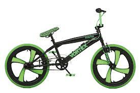 Ποδήλατα παιδικά για κορίτσια και αγόρια σε κάθε ηλικία