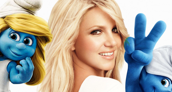 britney-spears-the-smurfs-2