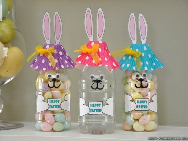 bunny-jars-easter-crafts-wallpapers-1024x768 (1)