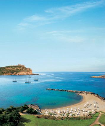 cape-sounio-beach