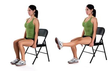 chair_lift
