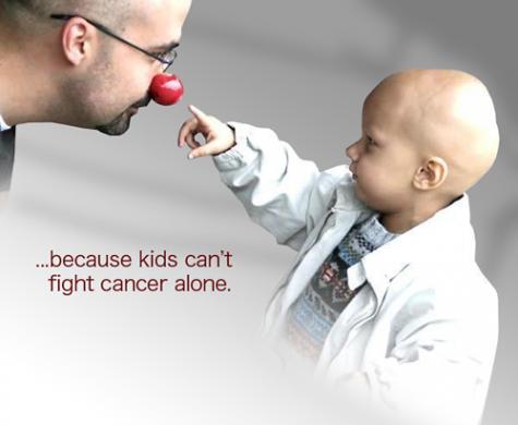 childhood-cancer-survivor_2