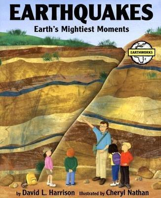 earthquakes-earths-mightiest-moments