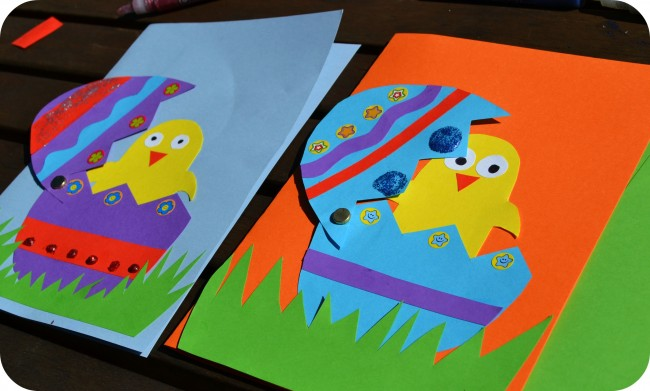 easter-cards-4