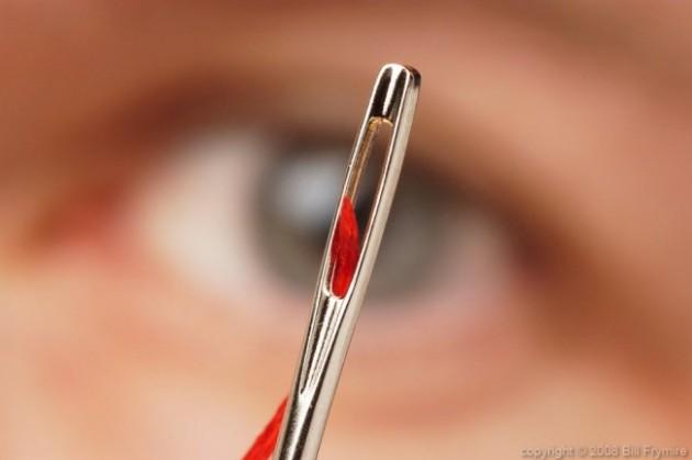 eye-needle-thread-precision-1000
