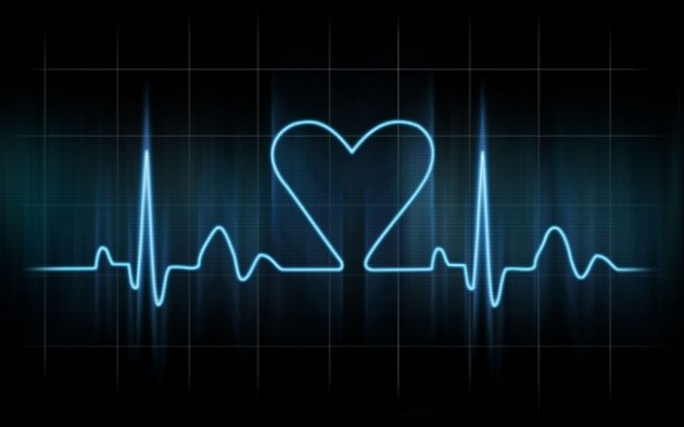 heart_rate_by_shorty6636-d33l3us1 (1)