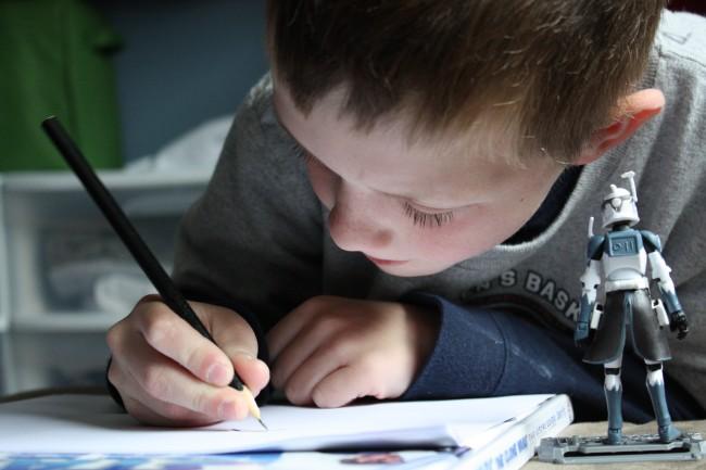 «Βαριέμαι να διαβάσω»: Το κίνητρο στη μάθηση και 10 τρόποι ενίσχυσής του