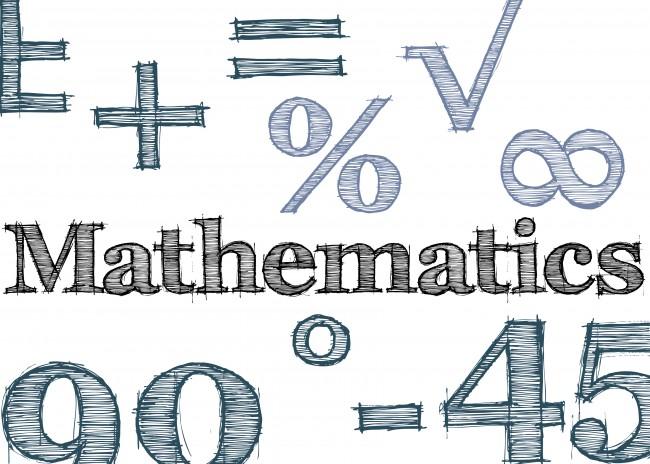 mathematics-4
