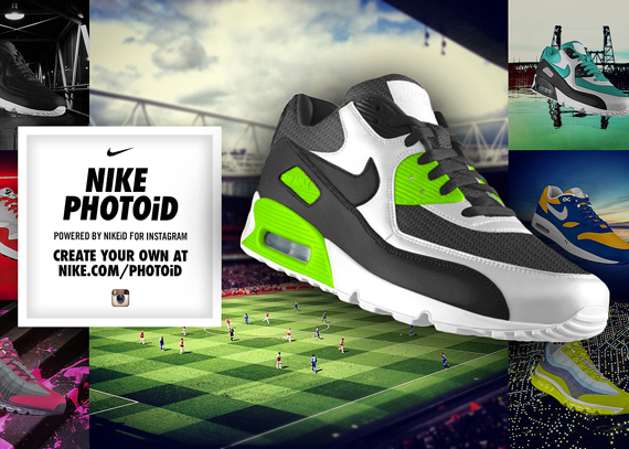 nike-photoid-instagram